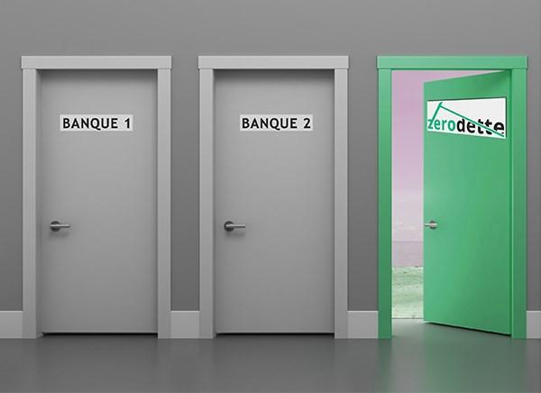 Zerodette ouvre ses portes
